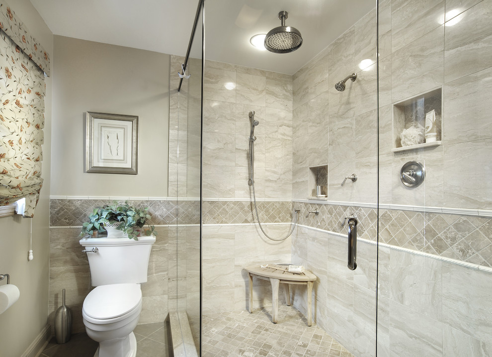 Mother Of Pearl Floor Tile mother of pearl tile shower