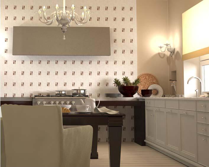 Porcelain Mosaic Kitchen Backsplash Tile Hd 299