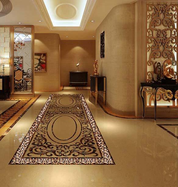 Glass Kitchen Of Backsplash Design Art Bathroom Wall Tiles Floor Tiles