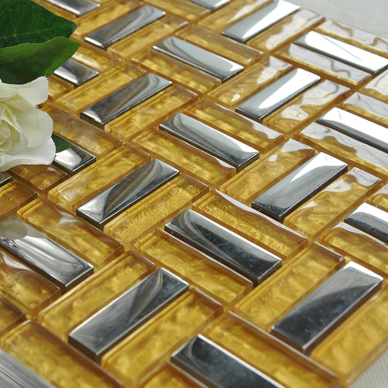 304 stainless steel metal sheet - sdy011