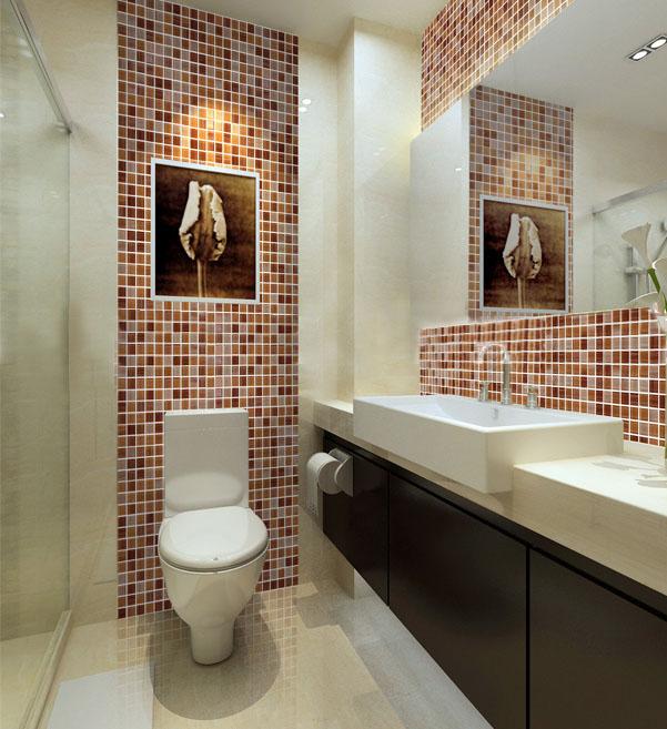 Mallas Azulejos Para Cocinas Muros Paredes Combinados Grises Pictures ...