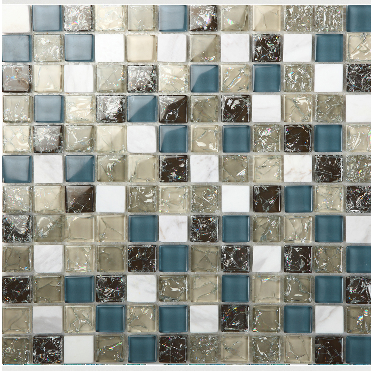 Bathroom Tiles On A Sheet Find And