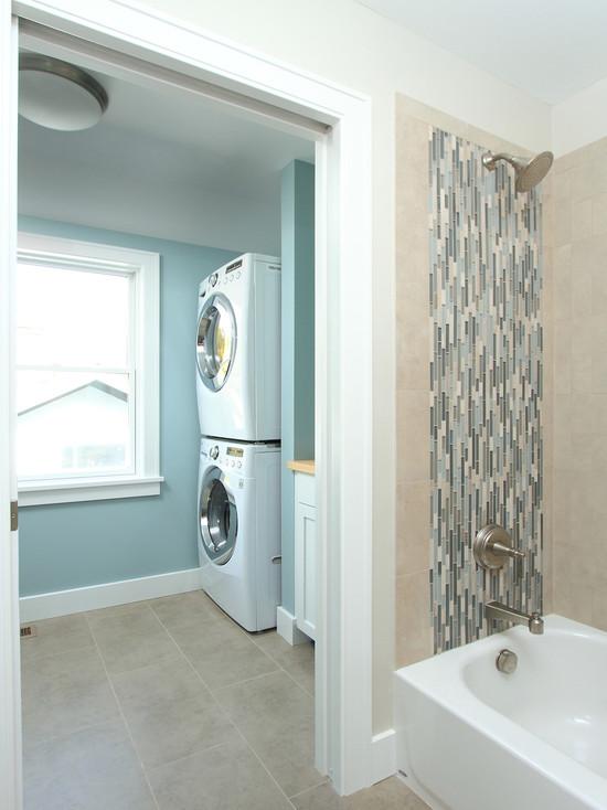 metallic mosaic tile for shower wall backsplash stickers diamond decoration - tws052