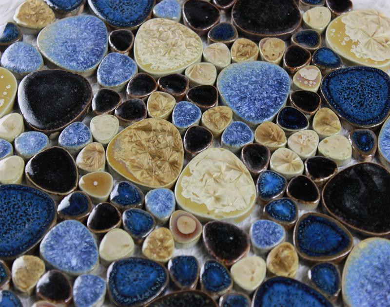 wood floor tile