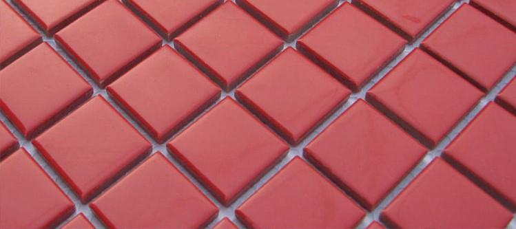 puzzle mosaic tile