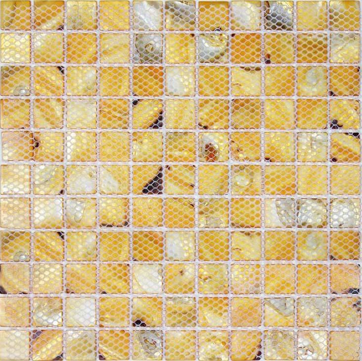porcelain pebble tile