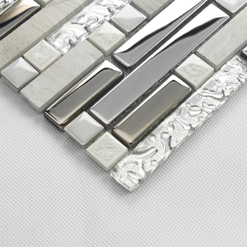 Decorative Tile Strips Designs 19