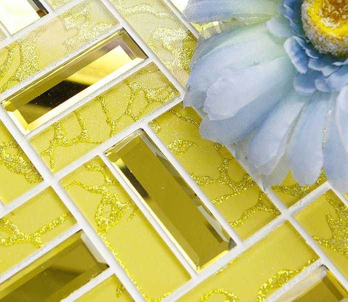 Wonderful 12X12 Black Ceramic Tile Thick 1X1 Ceramic Tile Clean 3X6 Beveled Subway Tile 3X6 White Subway Tile Bullnose Youthful 6 X 12 Porcelain Floor Tile Fresh9X9 Floor Tiles Yellow Mosaic Tile Backsplash   Techieblogie